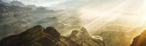 Dzīves attīstība uz Zemes: laikmets, periodi, klimats ...