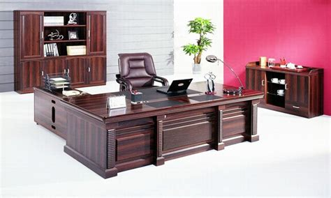 large home office desk executive wood desks executive large office desks that