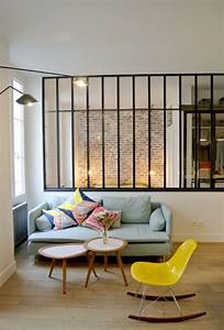Mur Végétal Intérieur Ikea : les briques de parement et les briques apparentes ~ Dailycaller-alerts.com Idées de Décoration