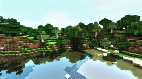 minecraft hd wallpapers pictures images