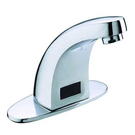 sensor kitchen faucet sensor kitchen faucet 28 images single handle pull