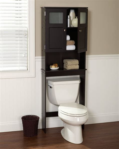 toilet storage options  toiletopscom