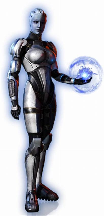 Liara Outfit Mass Effect Armor Me3 Wiki