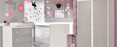 chambre gris souris déco bébé gris clair gris souris pour la chambre de bébé