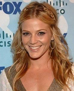 Celebrities lists. image: Molly Stanton; Celebs Lists