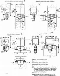 35 Honeywell Zone Valve V8043f1036 Wiring Diagram