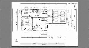 Doppelgarage Wie Breit : haus mit doppelgarage grundriss die neuesten innenarchitekturideen ~ Sanjose-hotels-ca.com Haus und Dekorationen