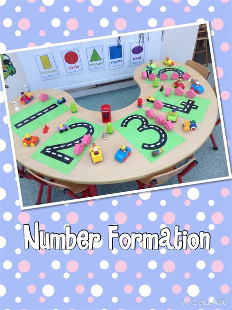 practising number formation on number roads mathematics 574 | 5d449ac956b304a042c7dcb1a235e8a1