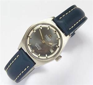 Uhren Auf Rechnung Kaufen : tissot seastar pr516 vintage f r 720 kaufen von einem trusted seller auf chrono24 ~ Themetempest.com Abrechnung