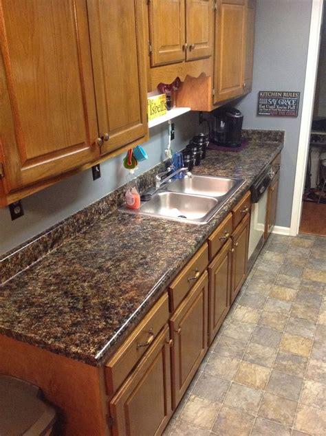 faux granite countertops home depot faux granite countertop paint top granite granite color