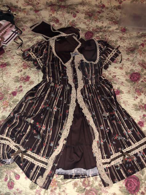 bodyline   piece lace market lolita fashion sales