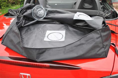 luggage rack car boot bag car luggage rack car luggage racks for convertibles