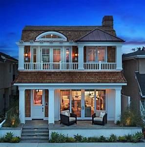 Beautiful, Houses, 75, Pics