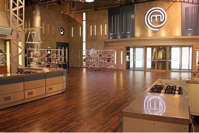 Studio Masterchef Portfolio Sets Designer Build Displays