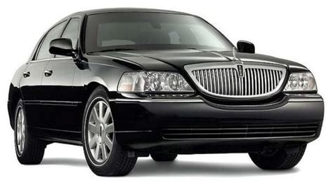 Jfk Airport Car Service by Jfk F Kennedy Airport Limousine And Town Car