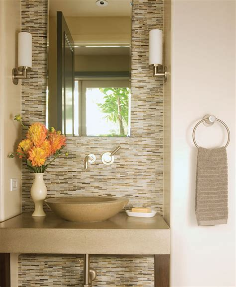 better homes and gardens bathroom ideas great bath ideas better homes and gardens home meredith