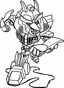 Transformers Bumblebee Drawing At Getdrawings