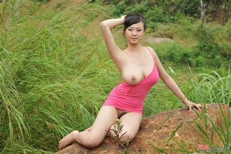 Nude Swedish Girls Big Boobs And Big Brother Sweden Nude Xxx Photos Adanih Com