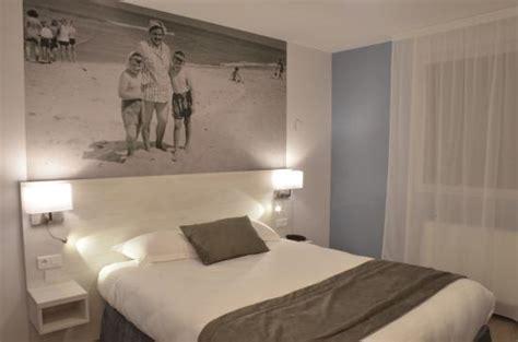 chambre amiens la chambre d 39 amiens hotel reviews photos