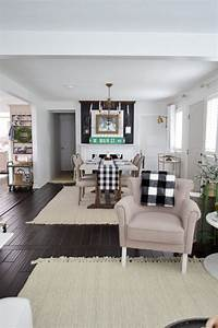 Fresh, New, Year, Winter, Home, Makeover
