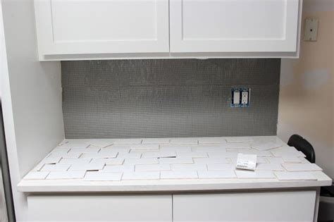 install kitchen backsplash 77 best bondera products images on adhesive 1878