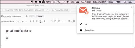 raccourci bureau gmail comment mettre gmail sur mon bureau