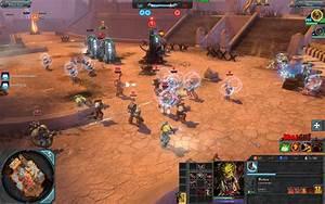 Warhammer 40K: Dawn of War II | bit-tech.net