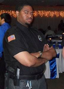 Nashville armed guard security company| Contract security ...