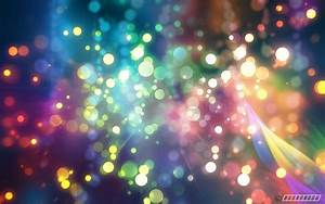 HD Color Background Wallpaper Download