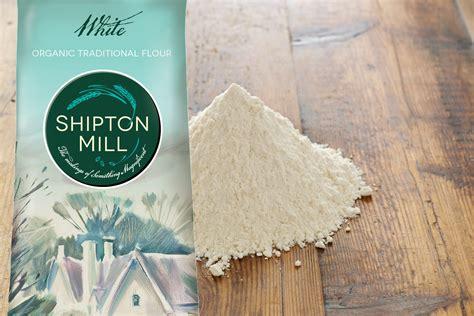 organic strong plain white flour buy