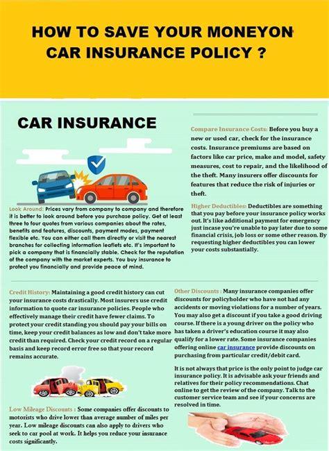 167 best car insurance images on Pinterest