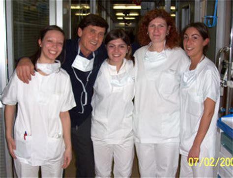 Ospedale San Matteo Pavia Oculistica by Anpo Associazione Nazionale Prevenzione Oncologica