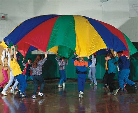 pec lesson plans for physical education parachute volley 850 | 10155968ea09d726fb2c206e9a611205