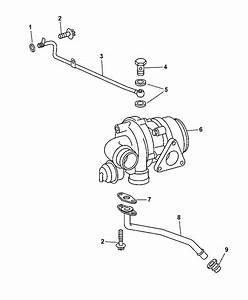 2004 Chrysler Pt Cruiser Engine Diagram