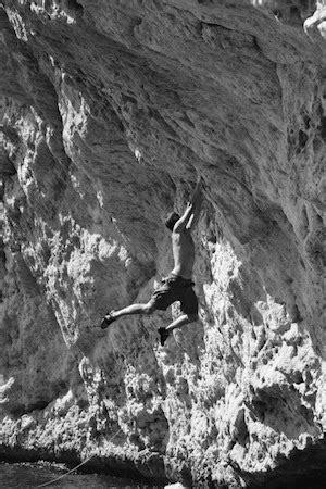 Spots Rock Climb Oman Matador Network