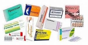 Крем здоров от геморроя купить в аптеке в санкт-петербурге