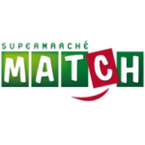supermarché match la madeleine siege supermarchés match la madeleine rue du gal de gaulle