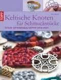 Keltische Knoten Anleitung : negnuja keltische knoten ~ Eleganceandgraceweddings.com Haus und Dekorationen
