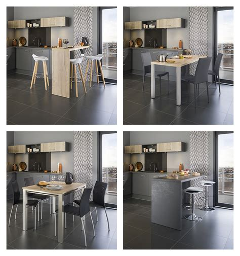 table cuisine 4 personnes table cuisine 4 personnes table rondeovale rallonges 4 10
