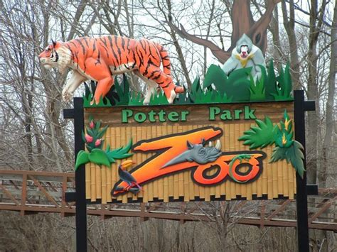 cold case team  probe  lansing zoo killing cbs detroit