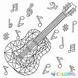 Hobby Lobby Coloring Pages Hobbies Crafts Flower Anime Cheap Try Adult Wall sketch template