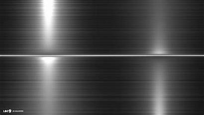 Silver Wallpapers Shiny Chrome Background Dark Metal