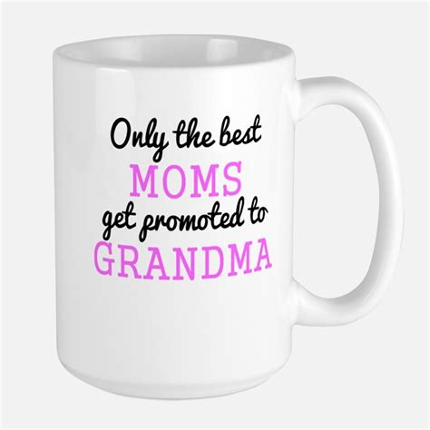 With our expansive collection of mother's day gifts, you may not need to personalize your own because we have the perfect one for you already! Mom Sayings Coffee Mugs | Mom Sayings Travel Mugs - CafePress