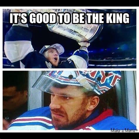 Funny Nhl Memes - 772 best hockey memes images on pinterest hockey stuff hockey and hockey memes