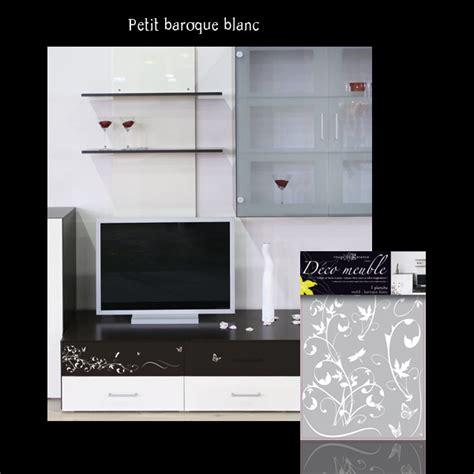 revetement adhesif mural cuisine revetement mural adhesif cuisine maison design bahbe com