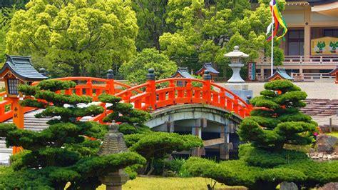 Japanischer Garten Kaiserslautern Studenten by Inklings Japanese And Culture Unit