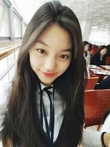 Kim Do Yeon Ulzzang Without Makeup | Saubhaya Makeup