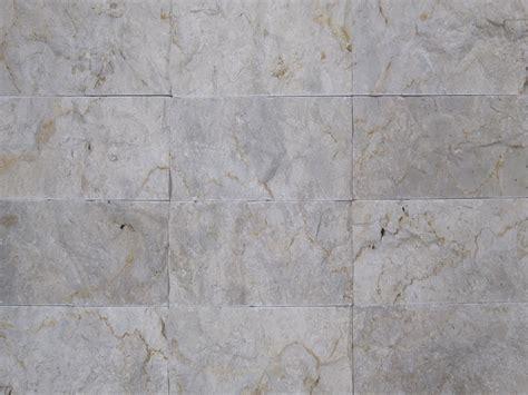 marble wall nimbus oyster split face marble wall cladding range sareen stone