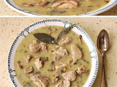 ma recette de cuisine recettes de ma recette de cuisine illustrée clafoutis et