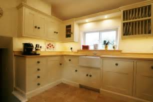 kitchen cabinet interior organizers kitchen cabinet for workbench bench with planter boxes
